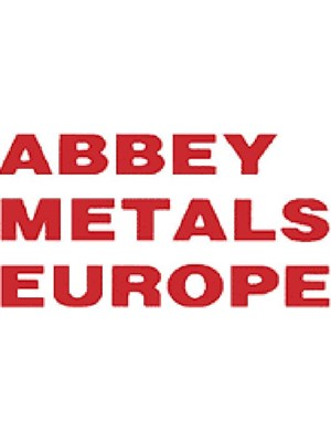 ABBEY METALS EUROPE