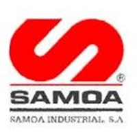 SAMOA INDUSTRIAL S.A.